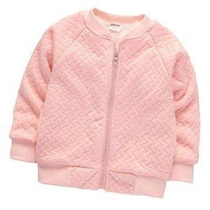 Other - Baby Boy Warm Coat Jacket Winter